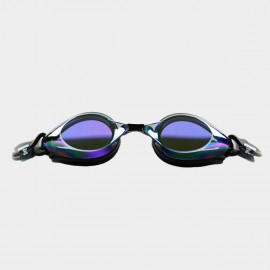 Balneaire Inner-Eye Fit Black Goggles (5121)