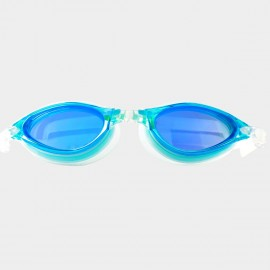 Balneaire Sleek Blue Goggles (5127)