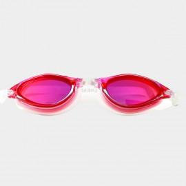 Balneaire Sleek Rose Goggles (5127)