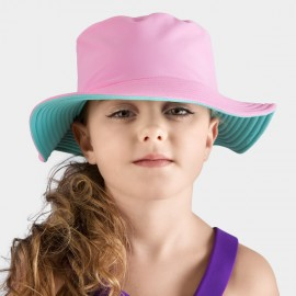 Balneaire Cowgirl Pink Swimming Cap (230013)