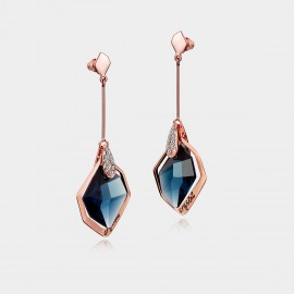 Caromay Light Zone Earrings (E0439)
