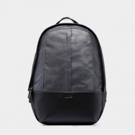 U.Life Camouflage Backpack (B1001U)