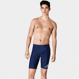 Balneaire Symbol Of Swimming Navy Shorts (50163)