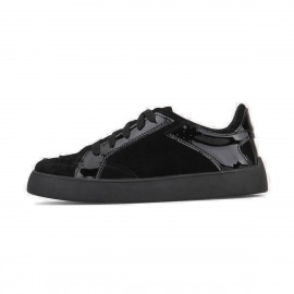 Superelephant Basic Back Sneakers (AKDA3001)