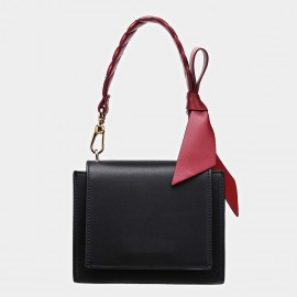 Cilela Bow Black Top Handle (CK-80150749)