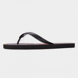 Herilios Tropical Grey Slipper (H9105L44)