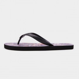 Herilios Tropical Purple Slipper (H9105L44)