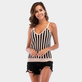 YYFS Cami Stripe Top (5729)