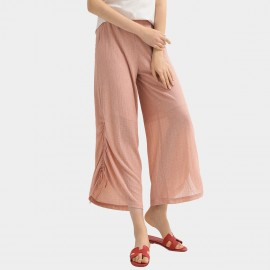 Cocobella Relaxed Pink Pants (OGPT191)