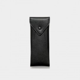 Starttown Black Pen Case (WLA165430)