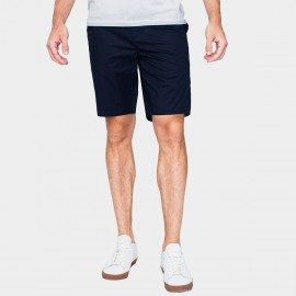 Kuegou Carefree Navy Shorts (KK-2920)