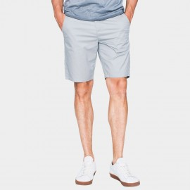 Kuegou Carefree Grey Shorts (KK-2920)