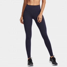 CRZ Yoga Scrunch Bum Tight Navy Leggings (R427)